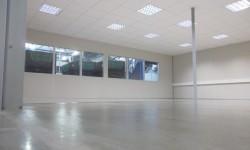 Behr Moçnov renovace podlahy 2012 – kopie